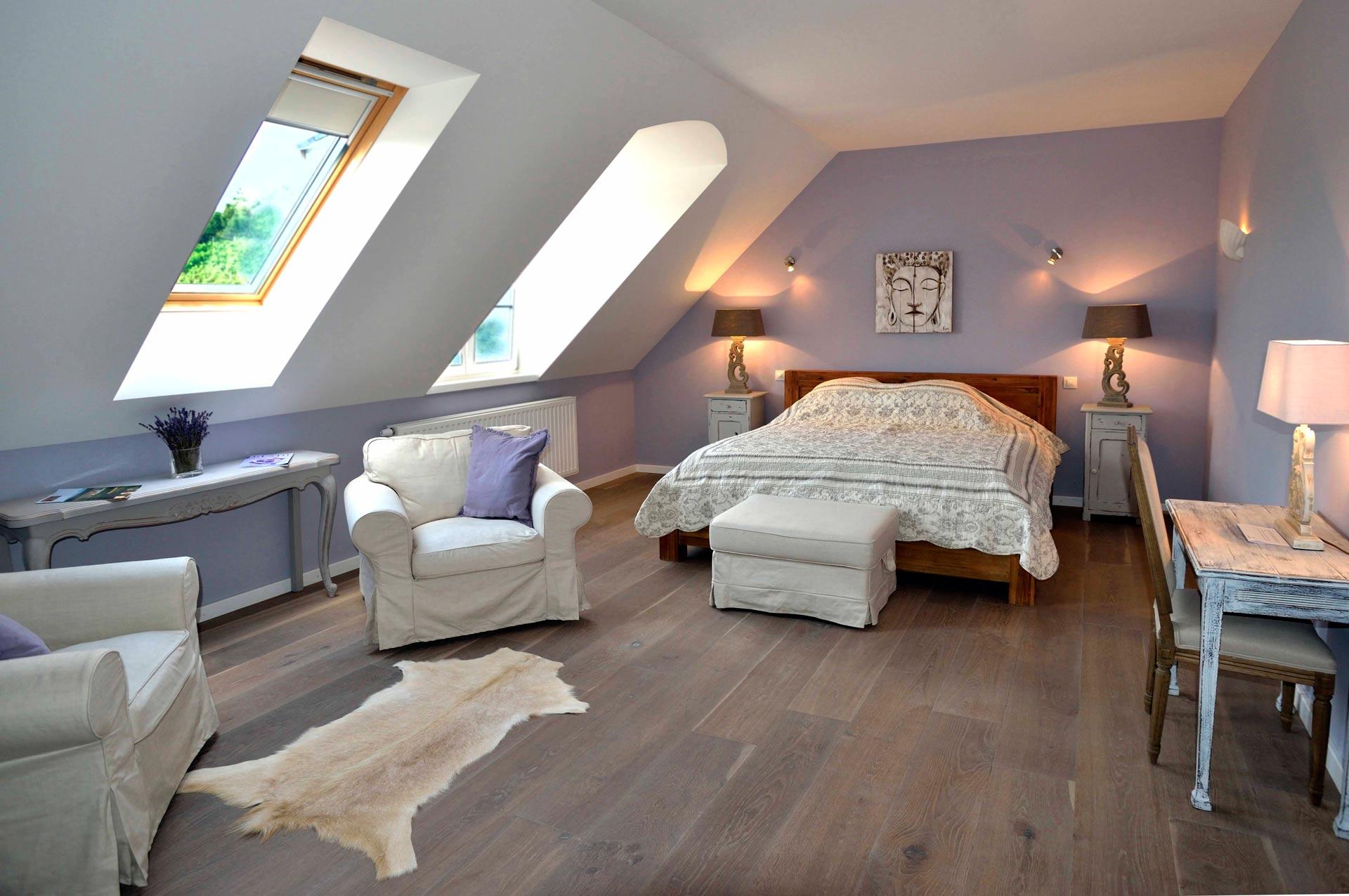room_lavendel